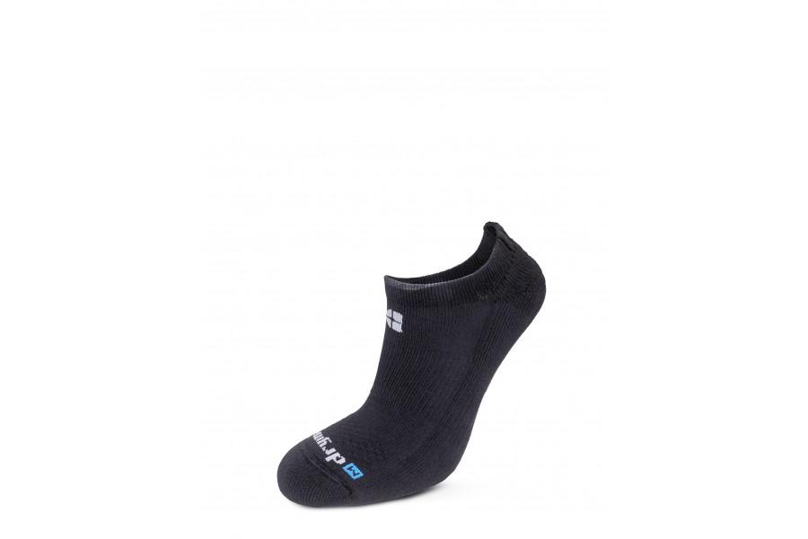 No-show Socks (Κάλτσες)