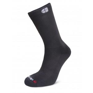 Crew Socks (Κάλτσες)